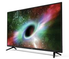 Marshal ME-3237 32 Inch HD LED TV